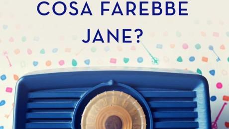 Cosa farebbe Jane_n