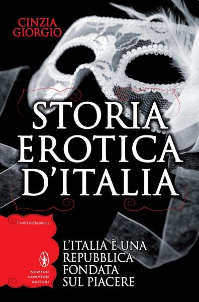 Storia Erotica