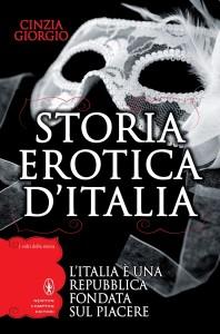 Storia-Erotica1