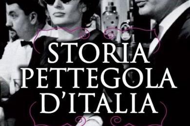 storia-pettegola-ditalia_7188_x600