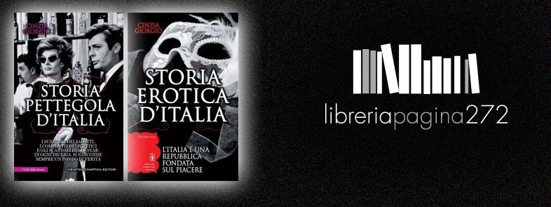 Libreria 272_pres_Cinzia