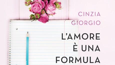 Lamore-è-una-formula-matematica