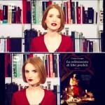 Mille e Un Libro (Rai Uno) 25 gennaio 2017