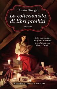 la-collezionista-di-libri-proibiti_8037_x1000