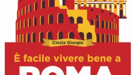 e-facile-vivere-bene-a-roma