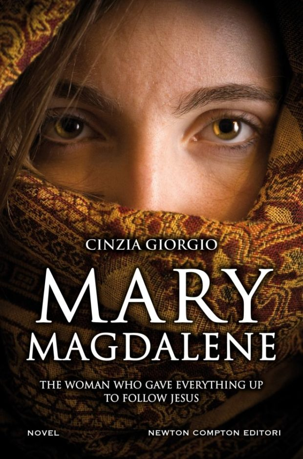 mary-magdalene-x1000